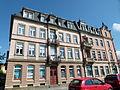 Maxim-Gorki-Straße 14 Pirna.JPG