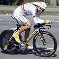 Maxime Monfort Eneco Tour 2009.jpg