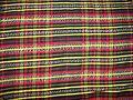 Maya textile 03.JPG