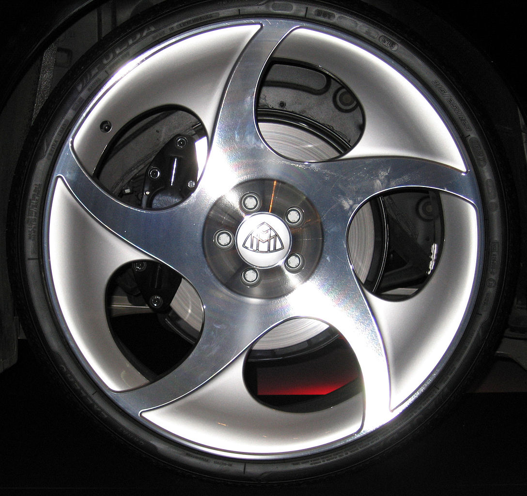 datei:maybach exelero wheel – wikipedia