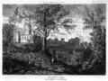 Mazères Château-1859.png