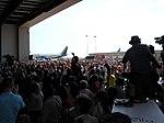 McCainPalin rally 061 (2868836062).jpg