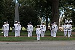 McCain funeral service - 180902-N-ID678-002 (42667676820).jpg