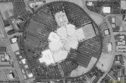 Meadowood Mall satellite view.png