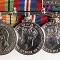 Medal, miniature (AM 2001.25.360.6-3).jpg