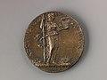 Medal- Francesco II Gonzaga MET SLP1288v.jpg