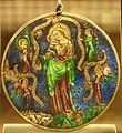 Medallón 1340-1350.JPG
