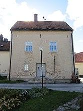 Fil:Medeltidshuset Visby Helgeandshuset 2 D.jpg