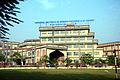 Medical College Integral University.JPG