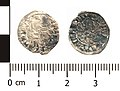 Medieval coin (FindID 436720).jpg