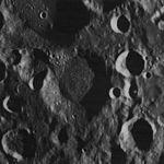 Mees crater 4188 med.jpg