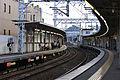 Mefu Jinja Station 2015-09-18.jpg
