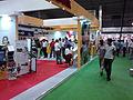 Mega Photo & Video Fair - Kolkata 2011-09-03 00493.jpg