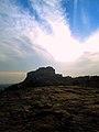 Mehrangrah Fort Jodhpur.jpg