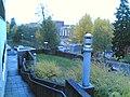 Meilahdentie 2 - panoramio (2).jpg