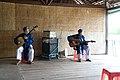 Mekong musicians.jpg