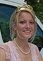 Melanie Unsleber.JPG