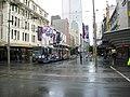 Melbourne Streets (1576338107).jpg