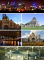 Melbourne montage six frame.png