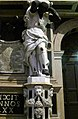 Melchior Barthel Frari Venice 2.jpg