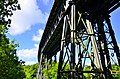 Meldon viaduct from below.jpg