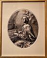 Meloni - St Cecilia, c 1710.jpg