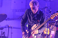 Melt Festival 2013 - Atoms For Peace-19.jpg
