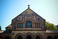 Memorial Church on the Stanford University campus.jpg