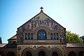 Memorial Church on the Stanford University campus.jpg