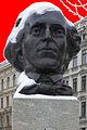 Mendelssohn.with.colour.highlighting.jpg