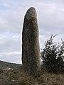Menhir dels Palaus (Agullana) - 18.jpg