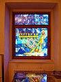 Meran Synagoge Fenster 2.jpg