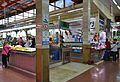 Mercat del Cabanyal, interior.JPG