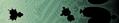 Mercator Mandelbrot (3401965050).png