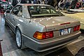 Mercedes-Benz, Techno-Classica 2018, Essen (IMG 9489).jpg