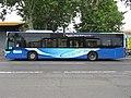 Mercedes-Benz Citaro C1 Facelift n°898 (vue latérale) - Cap'Bus (Gare, Agde).jpg