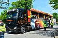 Mercedes-Benz Truck – Discomove Hamburg 2015 03.jpg