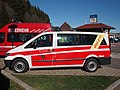 Mercedes Freiwillige Feuerwehr Bad Serrenalb pic4.JPG