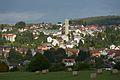 Merchweiler Ansicht 2016-08-21 (1).jpg