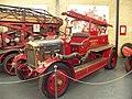 Merryweather-Fire engine-001.jpg