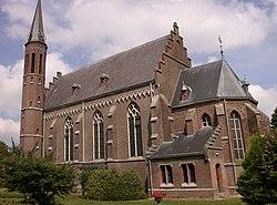 Merselojohanneskerk.jpg