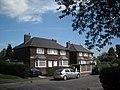 Mersey Crescent, West Didsbury - panoramio.jpg