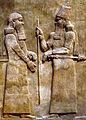 Mesopotamia001.jpg
