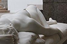 Messalina by Eugène Cyrille Brunet.JPG