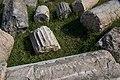 Messene, Ausgrabungen 2015-09 (2).jpg