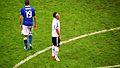 Mesut Özil - Euro 2012.jpg