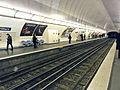Metro de Paris - Ligne 2 - Villiers 01.jpg