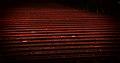 Metropolitan Opera Seats2.jpg