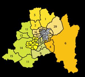 Metropolitana Comunas.png