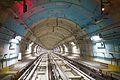 Metropolitana Torino 02.jpg